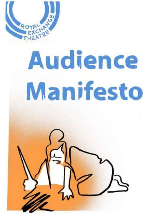 AudienceManifesto