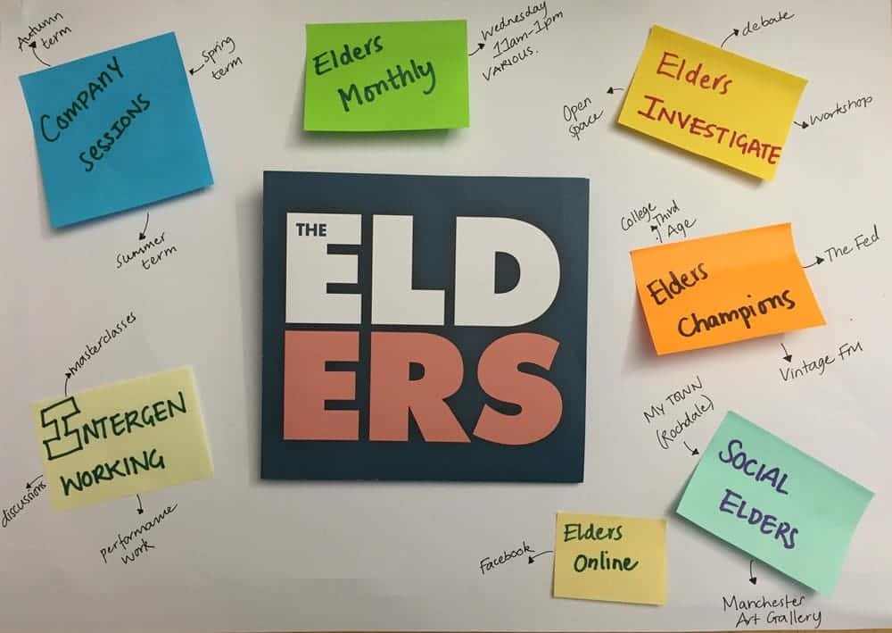 Elders Programme Full 16 17