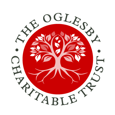 Oglesby Charitable Trust Colour 2