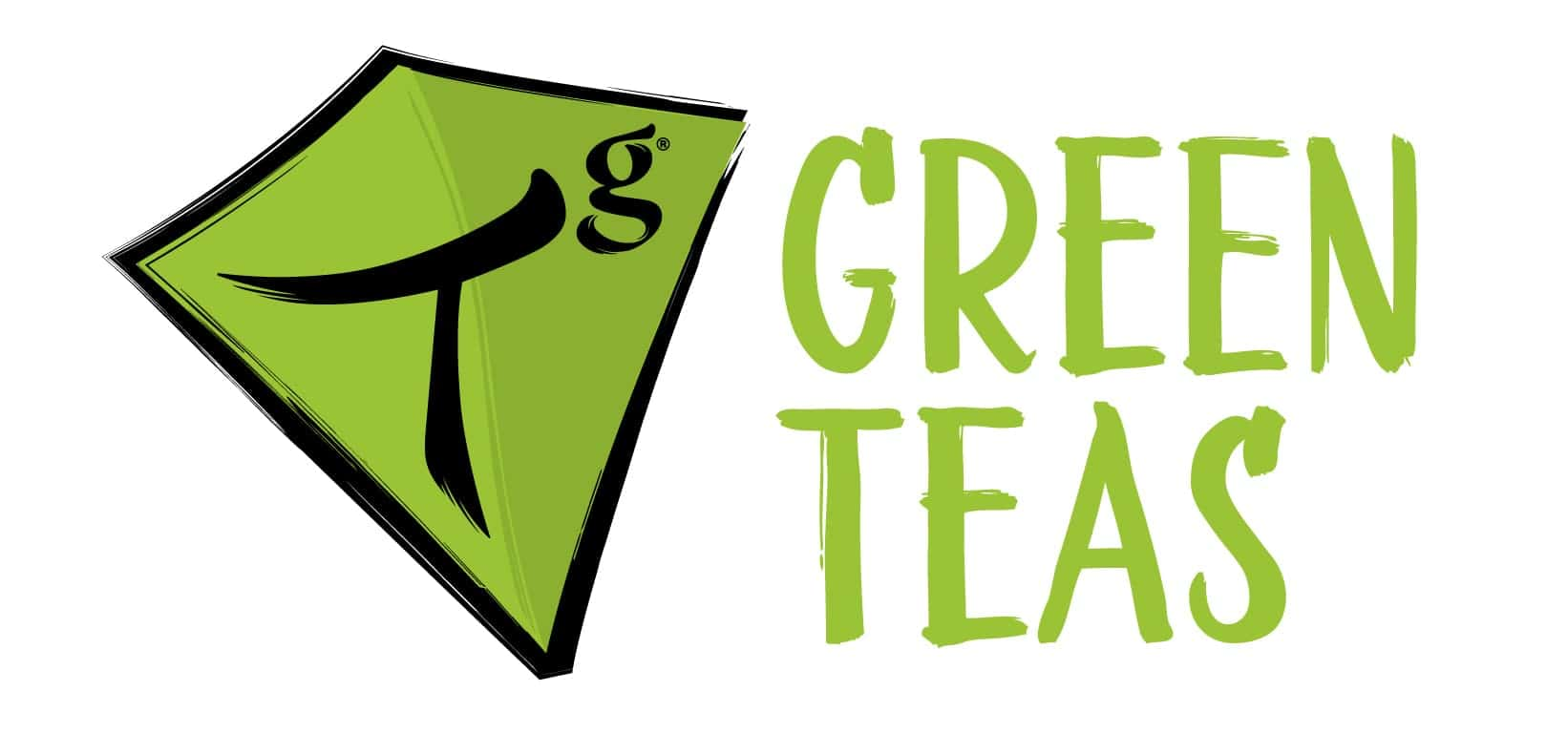 LOGO horizontal Tg green tea