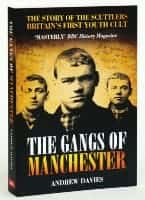 TheGangsofManchester200
