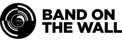 Band on the Wall Logo