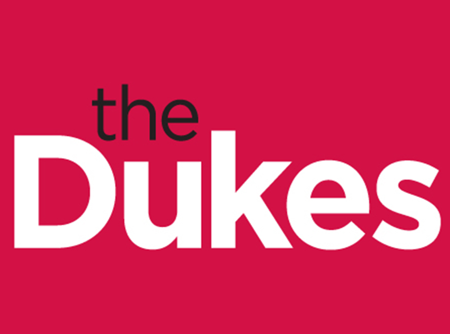 The Dukes Lancaster Logo