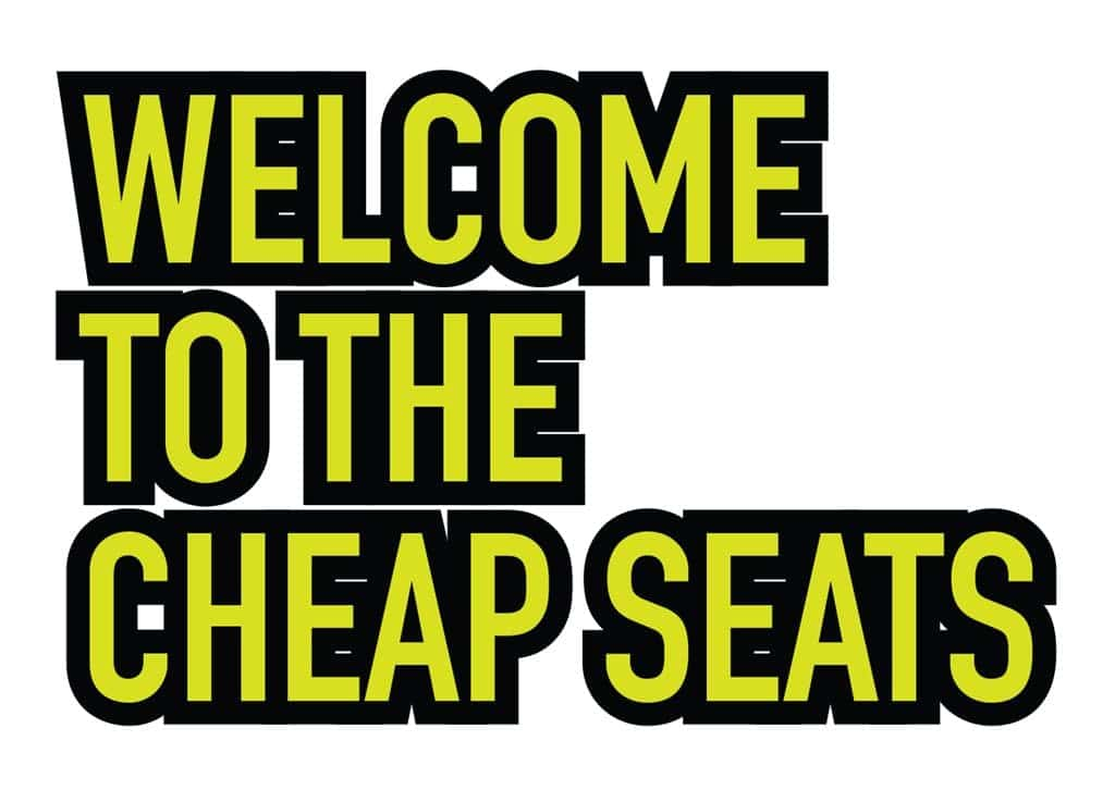 Buy Cheap Seats tickets from the official plpost.ml site. Find Cheap Seats tour schedule, concert details, reviews and photos.